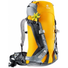 Guide 30+ SL by Deuter