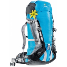 Guide 40+ SL by Deuter