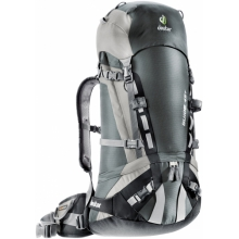 Guide 45+ by Deuter