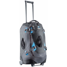 Helion 60 by Deuter in Corvallis Or