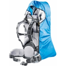 KC Deluxe Rain Cover by Deuter in Eureka Ca