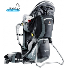 Kid Comfort 3 by Deuter