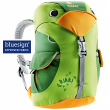 Kikki by Deuter in Little Rock Ar