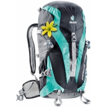Womens Pace 28 SL by Deuter