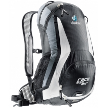 Race EXP Air w/3L Res. by Deuter in Norman Ok