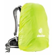 Rain Cover I  20-35L by Deuter in Iowa City Ia