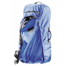 Transport Cover by Deuter