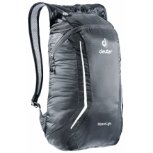 Wizard Light by Deuter