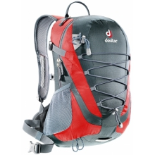 Airlite 16 by Deuter in Peninsula Oh