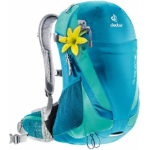 Womens Airlite 20SL by Deuter in Boulder Co