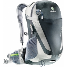 Airlite 22 by Deuter in Succasunna Nj