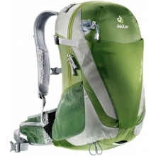 Airlite 28 by Deuter