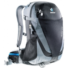 Airlite 28 by Deuter in Glenwood Springs CO
