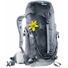 ACT Trail 22 SL by Deuter