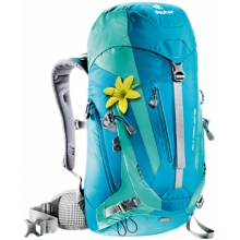Womens ACT Trail 22 SL by Deuter