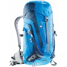 ACT Trail 24 by Deuter in Montgomery Al