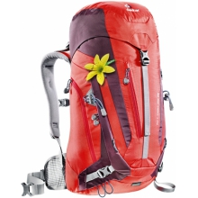 Womens ACT Trail 28 SL by Deuter in Wichita Ks