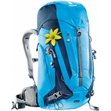 Womens ACT Trail 28 SL by Deuter