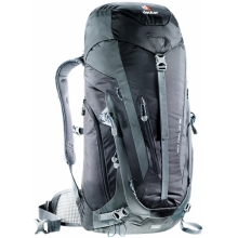 ACT Trail 36 EL by Deuter in Iowa City Ia