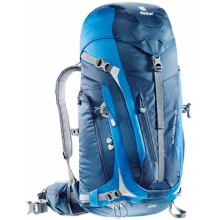 ACT Trail Pro 40 by Deuter in Peninsula Oh