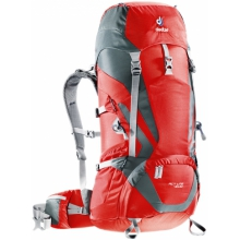 ACT Lite 40+10 by Deuter