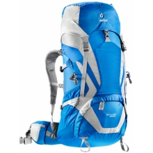 ACT Lite 50+10 by Deuter in Iowa City Ia