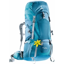 Womens ACT Lite 60+10 SL by Deuter in Covington La