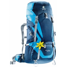 Womens ACT Lite 60+10 SL by Deuter in State College Pa
