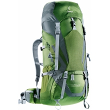 ACT Lite 65+10 by Deuter in Iowa City Ia