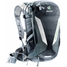 Compact EXP 12 w/ 3L Res. by Deuter in Ramsey Nj