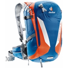 Compact EXP 12 w/ 3L Res. by Deuter