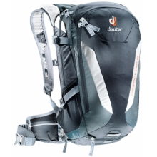 Compact EXP 16 w/ 3L Res. by Deuter in Succasunna Nj
