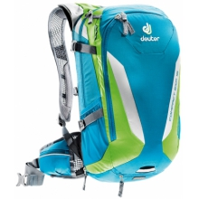 Compact EXP 16 w/ 3L Res. by Deuter