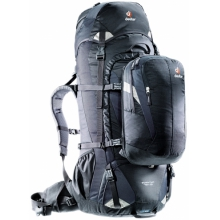 Quantum 70 + 10 by Deuter