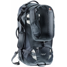 Traveller 70 + 10 by Deuter