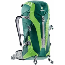 Pace 30 by Deuter in Tulsa Ok