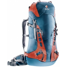 Guide Lite 32+ by Deuter in Succasunna Nj