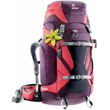 Rise Tour 40+ SL by Deuter