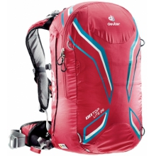 Ontop Lite ABS 26 by Deuter