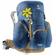 Womens Groeden 30 SL by Deuter