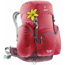 Groeden 30 SL by Deuter in Succasunna Nj
