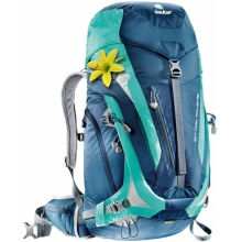 Womens ACT Trail Pro 32 SL by Deuter