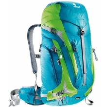 ACT Trail Pro 34 by Deuter in Mobile Al