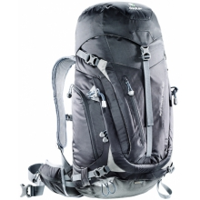 ACT Trail Pro 34 by Deuter in Asheville Nc