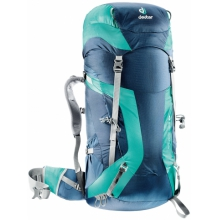 ACT Zero 45+15 SL by Deuter in Mobile Al