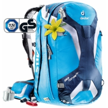 Ontop ABS 28 SL by Deuter