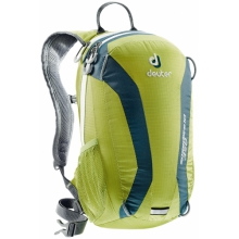 Speed Lite 10 by Deuter in Peninsula Oh