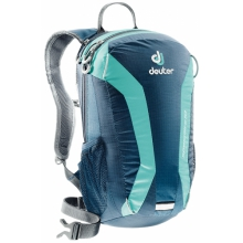 Speed Lite 10 by Deuter in Mobile Al