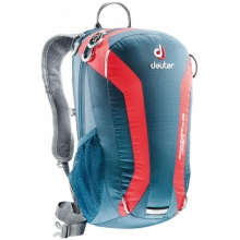 Speed Lite 15 by Deuter in Cleveland Tn