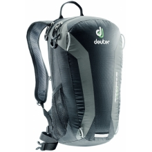 Speed Lite 15 by Deuter in Boulder Co